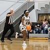 YCHS Varsity Basketball vs Richland-36