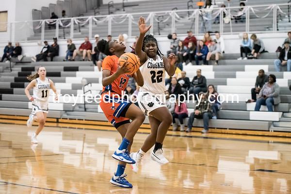 YCHS Varsity Basketball vs Richland-15