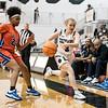 YCHS Varsity Basketball vs Richland-32