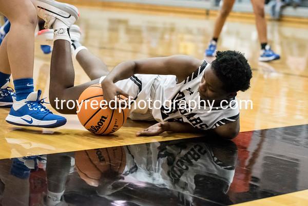 YCHS Varsity Basketball vs Richland-44