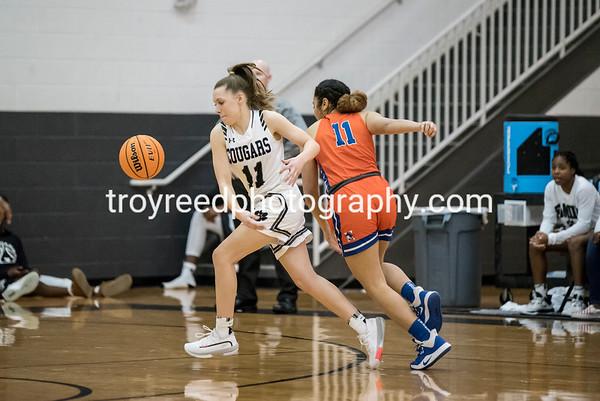 YCHS Varsity Basketball vs Richland-11