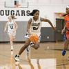 YCHS Varsity Basketball vs Richland-56