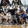 YCHS Varsity Basketball vs Richland-132