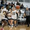 YCHS Varsity Basketball vs Richland-136
