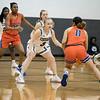 YCHS Varsity Basketball vs Richland-8