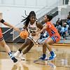 YCHS Varsity Basketball vs Richland-60