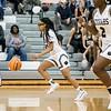 YCHS Varsity Basketball vs Richland-17