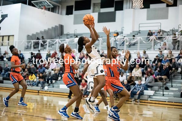 YCHS Varsity Basketball vs Richland-57