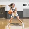 YCHS Varsity Basketball vs Richland-41