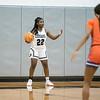 YCHS Varsity Basketball vs Richland-7