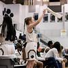 YCHS Varsity Basketball vs Richland-61