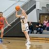 YCHS Varsity Basketball vs Richland-24