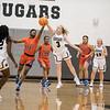 YCHS Varsity Basketball vs Richland-13