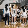 YCHS Varsity Basketball vs Richland-1