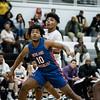 YCHS Varsity Basketball vs Richland-129