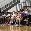 YCHS Varsity Basketball vs Richland-81