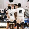 YCHS Varsity Basketball vs Richland-139