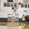YCHS Varsity Basketball vs Richland-46