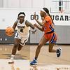 YCHS Varsity Basketball vs Richland-43