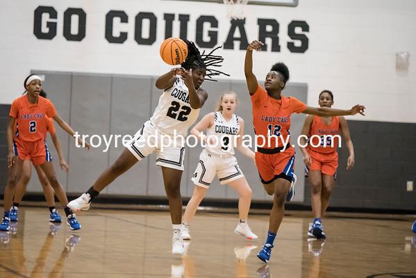 YCHS Varsity Basketball vs Richland-14