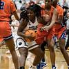 YCHS Varsity Basketball vs Richland-141