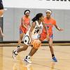 YCHS Varsity Basketball vs Richland-29