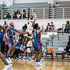 YCHS Varsity Basketball vs Richland-84