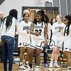 YCHS Varsity Basketball vs Richland-6