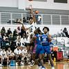 YCHS Varsity Basketball vs Richland-99