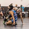 YCHS Wrestling-41