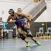 YCHS Wrestling-111