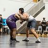 YCHS Wrestling-84