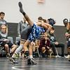 YCHS Wrestling-15