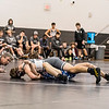 YCHS Wrestling-68