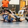YCHS Wrestling-63