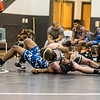 YCHS Wrestling-31