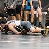 YCHS Wrestling-135