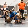YCHS Wrestling-75
