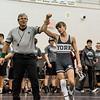 YCHS Wrestling-19