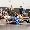 YCHS Wrestling-67