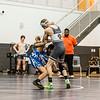 YCHS Wrestling-36
