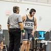 YCHS Wrestling-80