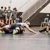 YCHS Wrestling-113