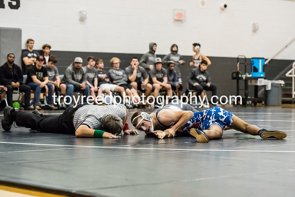 YCHS Wrestling-50