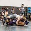 YCHS Wrestling-118