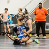 YCHS Wrestling-37