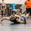 YCHS Wrestling-42