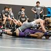 YCHS Wrestling-119
