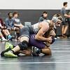 YCHS Wrestling-112