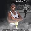 Raven Gary